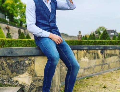 Mill Tailoring – Styles & More 3